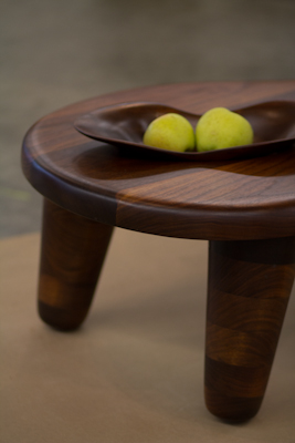 johnson-table-bowl-fruit