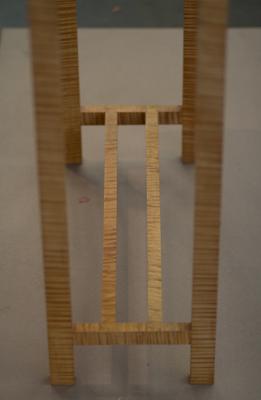reiten-table